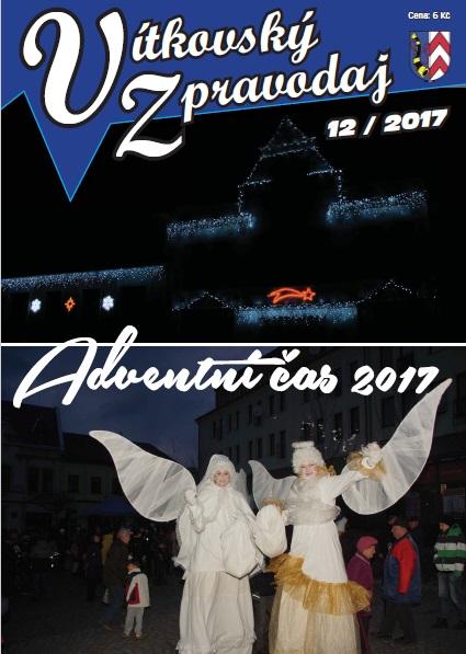 Ocenění dobrovolníků Křesadlo putuje i do Vítkova