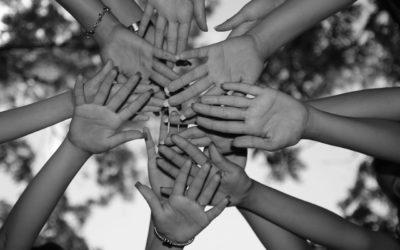 Jaký má smysl být dobrovolníkem?